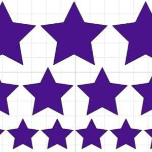 Preslikači zvezde Hopka