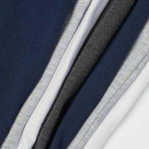 Barve majic Hopka-2