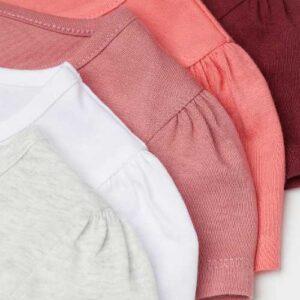 Barve majic Hopka-3