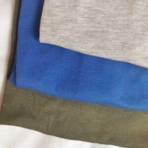Barve majic Hopka-4
